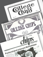 College Chips